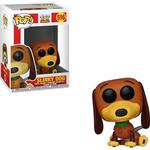 Funko Pop! Toy Story Slinky Dog