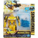 Transformers - Action Figure Hasbro Transformers Bumblebee Energon Igniters Power Plus Series Bumblebee E2094