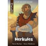 Herkules (Kartonnage, 2019)