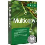Kontorsmaterial MultiCopy Original 160g A4 250