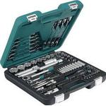 Kamasa Tools K 25015 Set 92-delar