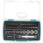 Kamasa Tools K 7102 Set 44-delar