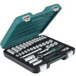 Kamasa Tools K 25006 Set 34-delar