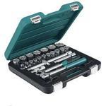 Kamasa Tools K 25009 Set 24-delar