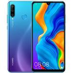 Mobiltelefoner Huawei P30 Lite 4GB RAM 128GB Dual SIM