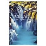 Lonely Planet Best of Iceland (Häftad, 2019)