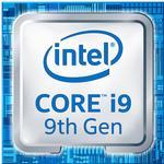 Intel Core i9 9900KF 3.6GHz Socket 1151-2 Tray