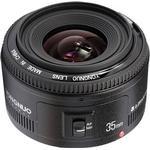 Yongnuo YN 35mm F2.0 for Canon EF