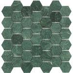 Arredo Hexagon 451908 4.8x4.8cm