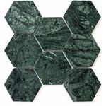 Arredo Hexagon 451907 10x10cm