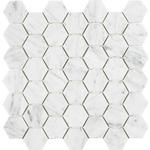 Arredo Hexagon 451911 4.8x4.8cm