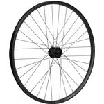 Hope Fortus 26 Pro 4 Front Wheel
