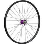 Hope Fortus 30 Pro 4 Rear Wheel