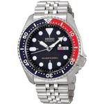 Armbandsur Seiko Divers (SKX009K2)