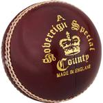 Cricket Readers Sovereign A Cricket Ball