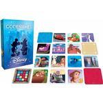 Disney Sällskapsspel Czech Games Edition Codenames: Disney Family Edition