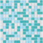 Bathlife Acqua 17-57 32.7x32.7cm