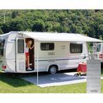 Fiamma caravanstore Camping och Friluftsliv Fiamma Caravanstore 360 XL