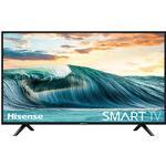 TVs Hisense H32B5600