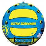 Obrien Ultra Screamer 3P
