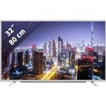 LED TV Grundig 32 GHW 5740