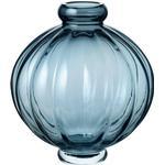 Louise Roe Balloon 01 Vas
