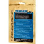 Camping & Friluftsliv TEAR AID Type A Patch Kit