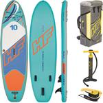 SUP Bestway Hydro-Force Huaka'i Tech Set
