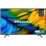 LED TV Hisense H43B7100UK