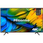 LED TV Hisense H65B7100UK