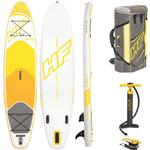 Sim- & Vattensport Bestway Hydro-Force Cruiser Tech Set