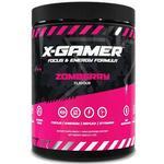 X-Gamer X-Tubz Zomberry 600g