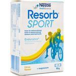 Nestle Resorb Sport 10 st