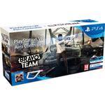 Bravo Team VR - Aim Controller Bundle