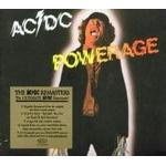 Ac/dc - Powerage