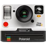 Analoga Kameror Polaroid OneStep 2 VF