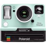 Polaroid OneStep 2 VF - Mint Edition
