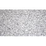 Italian Marble Granit 1010 30.5x61cm