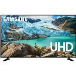 Smart TV Samsung UE43RU6025
