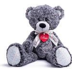 Soft Toys Woody Marcus Teddy Bear Large