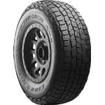 Car Tyres Cooper Discoverer AT3 4S 215/70 R16 100T