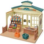 Toys on sale Sylvanian Families Grocery Market