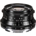 7artisans 35mm F1.2 For Canon EOS-M