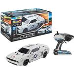 Revell Drift Car Maverick RTR 24473