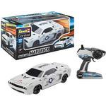 Revell Drift Car Maverick