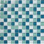 Bathlife Jade tilesrus0006 30x30cm