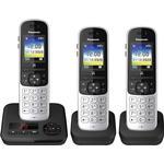 Panasonic KX-TGH723 Triple