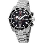 Certina DS Action Diver (C032.427.11.051.00)