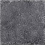 Natursten Arredo Slate 298090 10x10cm