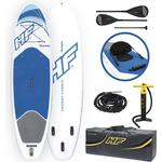 SUP Bestway Oceana Hydro Force Set (65303)